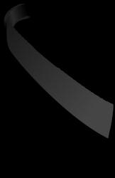 Luto COVID-19