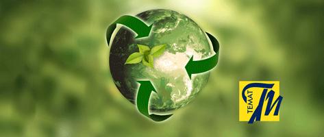 Sostenibilidad-TEMAT